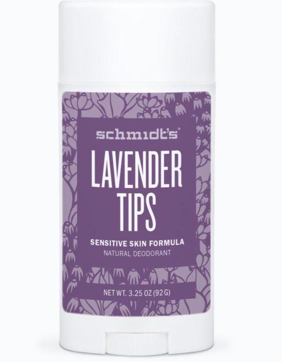 stick_new_sen_lavendertips_2x_0e7b4db7-4947-4292-8adb-91921f54e8aa_1000x1000